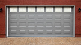 Garage Door Repair at 94279 Sacramento, California