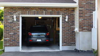 Garage Door Installation at 94279 Sacramento, California